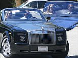 Picture Shows: Paige Butcher, Eddie Murphy  August 30, 2015\n \n Actor Eddie Murphy and his girlfriend Paige Butcher  are spotted out for a cruise in Beverly Hills, California. The happy couple have dating since 2012.\n \n Exclusive All Rounder\n UK RIGHTS ONLY\n FameFlynet UK © 2015\n Tel : +44 (0)20 3551 5049\n Email : info@fameflynet.uk.com