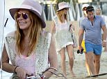 August 29th, 2015 - Saint Tropez\n******Excluisve Picture ******\nLindsay Lohan enjoys the day on the sun with friends in Saint Tropez.\n****** BYLINE MUST READ : © Spread Pictures ******\n******Please hide the children's faces prior to the publication******\n****** No Web Usage before agreement ******\n****** Stricly No Mobile Phone Application or Apps use without our Prior Agreement ******\nEnquiries at photo@spreadpictures.com
