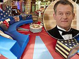 CBB_House21.jpg\n\n*Strictly embargoed until 10:30pm on Thursday 27th August 2015*