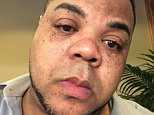 PICTURED: Bryce Williams aka Vester Flanagan via his social media profiles  --  WDBJ reporter Alison Parker and photographer Adam Ward were killed by a gunman during a live interview about a local business in Franklin County, Virginia, on Wednesday morning.  Parker was interviewing a woman a at approximately 6:45 a.m. when the shots rang out and both women screamed.  As the camera fell to the ground, the audience got the briefest glimpse of a man who appeared to pointing a gun toward the downed cameraman.  The station cut away to a shocked anchor, Kimberly McBroom, back in the studio.  The reporter, Alison Parker, 24, and photographer Adam Ward, 27, were both killed in the shooting at Bridgewater Plaza near Moneta, the station reported later.