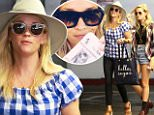 Reese-Witherspoon-and-daughter.jpg