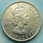Belize 25 cents-2.JPG