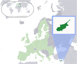 Location Cyprus in EU.PNG
