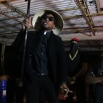 "Cyhi The Prynce ""Like it Or Not"" Video"