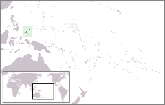 LocationPalau.png