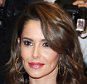 Photo Must Be Credited ©Kate Green/Alpha Press 079866 26/08/2015\nCheryl Fernandez-Versini Cole at the X Factor Press Launch 2015 held at The Playhouse Theatre in London