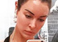 Bachelor's Laurina bravely shows surgery scars