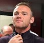 4 September 2015 - UEFA European Championship Qualifying (Group E) - England Press Conference  - Wayne Rooney of England smiles as he leaves the press conference - Photo: Marc Atkins / Offside.