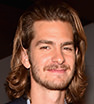 Dapper dude: Andrew Garfield smartened up in a suit as he attended a special screening of 99 Homes in Los Angeles.