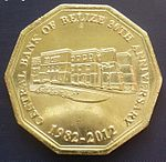 Belize 1 dollar 2012-2.JPG