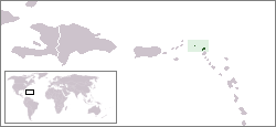 LocationAnguilla.png