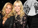LOS ANGELES, CA - FEBRUARY 13:  Beyonce and Gwyneth Paltrow attends The 53rd Annual GRAMMY Awards held at Staples Center on February 13, 2011 in Los Angeles, California.  (Photo by Kevin Mazur/WireImage)