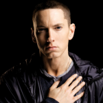 Eminem To Release 'Roots' Album This Year?