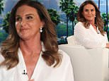 ¿The Ellen DeGeneres Show¿ kicks off  season 13 on Tuesday, September 8th  with an exclusive interview with Olympic Champion and recipient of the Arthur Ashe Courage Award, Caitlyn Jenner. Watch as Caitlyn sits down with Ellen for her very first television interview since becoming the most high-profile transgender woman in the world. Caitlyn tells Ellen she feels ¿FABULOUS¿ and admits she doesn¿t miss Bruce because she can still do all the same fun things she used to do. Listen as Caitlyn talks about cross dressing, expands upon her views on gay marriage and admits she¿s not dating yet. Plus, Caitlyn and Ellen surprise Blossom Brown a huge Ellen fan and a young transgender woman who Caitlyn met while filming her reality show ¿I Am Cait.¿ Blossom will be the first transgender woman to graduate from Mississippi University for Women. Since Blossom is struggling to get into nursing school because of her sexuality, Ellen surprises Blossom by asking any nursing school to take Blossom and gi