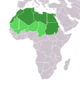 Africa-countries-northern.png