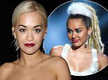 Rita Ora at BBC and Miley Cyrus Caption: 3 September 2015. Rita Ora seen leaving The One Show at the BBC Studios this evening.  Credit: Ben Eade/GoffPhotos.com   Ref: KGC-102  Photographer: KGC-102  Loaded on 03/09/2015 at 20:21 Copyright:  Provider: Ben Eade/GoffPhotos.com  Properties: RGB JPEG Image (3596K 189K 19.1:1) 947w x 1296h at 200 x 200 dpi  Routing: DM News : GroupFeeds (Comms), GeneralFeed (Miscellaneous) DM Showbiz : SHOWBIZ (Miscellaneous) DM Online : Online Previews (Miscellaneous), CMS Out (Miscellaneous)  Parking: