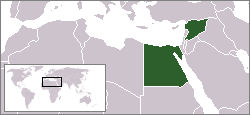 LocationUnitedArabRepublic.png