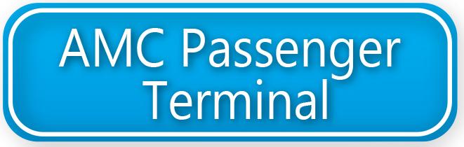 AMC Passenger Terminal