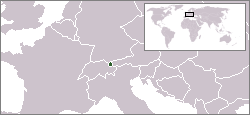 LocationLiechtenstein.png