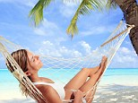 On holiday? Make sure you're not spending too much on fees