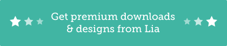 Get premium downloads and designs from Lia