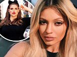 EROTEME.CO.UK\nFOR UK SALES: Contact Caroline 44 207 431 1598\nPicture shows:  Kylie Jenner\nNON-EXCLUSIVE:  Thursday 3rd September 2015\nJob: 150903UT4  London, UK\nEROTEME.CO.UK 44 207 431 1598\nDisclaimer note of Eroteme Ltd: Eroteme Ltd does not claim copyright for this image. This image is merely a supply image and payment will be on supply/usage fee only.
