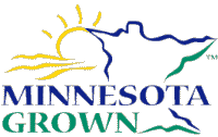 minnesotagrownlogo