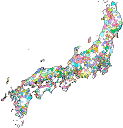 Japan cities.png