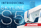 Janome Skyline-Leaderboard right