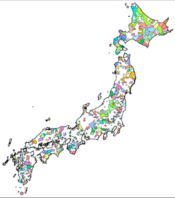 Japan districts.png