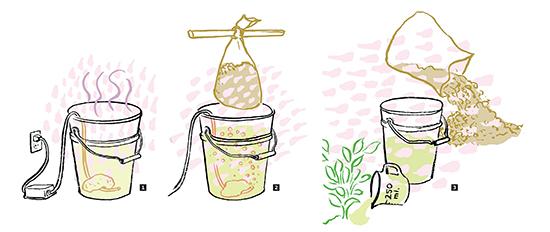 compost-tea-how-to.jpg