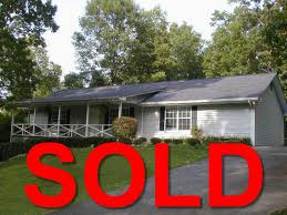 We buy houses Summerville sc | Sell house Fast