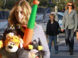 Malibu, CA - Julia Roberts and her kids Hazel, Phinnaeus and Henry enjoy an evening at the Malibu carnival.  It was a busy evening as Julia walks out with her arms full of winnings, stuffed animals, blow up toys and carrying a hand full of various kids jackets.\nAKM-GSI          September 4, 2015\nTo License These Photos, Please Contact :\nSteve Ginsburg\n(310) 505-8447\n(323) 423-9397\nsteve@akmgsi.com\nsales@akmgsi.com\nor\nMaria Buda\n(917) 242-1505\nmbuda@akmgsi.com\nginsburgspalyinc@gmail.com