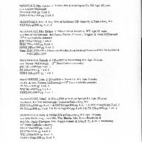 WoCo Obits 1896-1900 V2.pdf