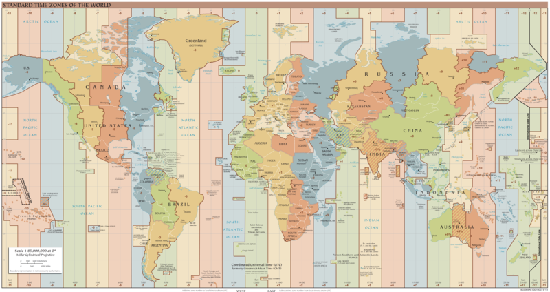 Standard World Time Zones.png