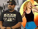 Iggy Azalea and Ice Cube.jpg