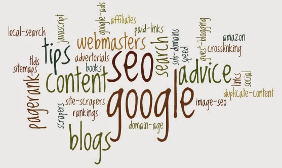 seo-tips-blog-post-optimization
