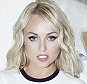 Embargoed until 00.01 Wednesday 2 September, MUST RUN COVER Hollyoaks star Jorgie Porter in a new photo shoot for FHM Magazine  With pictures, if used the cover of this monthís FHM must appear at 4.5cm deep and a trail to the issue, on sale on Thursday. Online coverage should link back to www.fhm.com where a video of Jorgie appears from tomorrow.  Jorgie Porter gets saucy in the kitchen in a new photo shoot for FHM Magazine. The Hollyoaks hottie said: ìThe FHM photo shoot was so good, especially when I was streaking by the window and people started walking past. Iím always starkers around my friendsí houses. And we went to a naturist sauna in Austria once. We were going skiing and found out that the hotels over there have naked saunas.î She added: ìItís just so invigorating to be naked. You get given a towel, but itís way more exciting to take a risk and walk everywhere with nothing on.î The pint-sized soap star told FHM sheís got a naughty side, admitting: ìIf you tell me not to do s