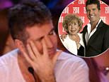 o-SIMON-COWELL-CRYING-X-FACTOR-570.jpg