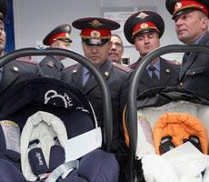 Фото: Максим Богодвид/ РИА Новости www.ria.ru