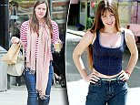 4 Sep 2015 - LONDON  - UK\n*** EXCLUSIVE ALL ROUND PICTURES ***\nEX EASTENDERS STAR MICHELLE RYAN SPOTTED OUT IN NORTH LONDON PICKING UP A FEW BITS FROM PLANET ORGANIC. THE ACTRESS LOOKED RATHER TIRED AND WAS SPORTING RATHER UNFLATTERING SKINNY JEANS AND A LONG SCARF TO COVER HER MIDRIFF.\nBYLINE MUST READ : XPOSUREPHOTOS.COM\n***UK CLIENTS - PICTURES CONTAINING CHILDREN PLEASE PIXELATE FACE PRIOR TO PUBLICATION ***\n**UK CLIENTS MUST CALL PRIOR TO TV OR ONLINE USAGE PLEASE TELEPHONE  442083442007