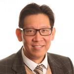 Professor Kirk Chang