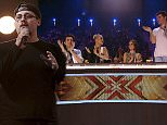 RETRANSMITTED CORRECTING EMBARGO\nEMBARGOED TO 2100 SUNDAY SEPTEMBER 6\nMANDATORY CREDIT REQUIRED: SYCO/THAMES TV \nUndated handout photo issued by ITV of Che Chesterman during the audition stage for the ITV1 talent show, The X Factor. PRESS ASSOCIATION Photo. Issue date: Sunday September 6, 2015. See PA story SHOWBIZ XFactor Contestants. Photo credit should read: SYCO/THAMES TV /PA Wire\nNOTE TO EDITORS: This handout photo may only be used in for editorial reporting purposes for the contemporaneous illustration of events, things or the people in the image or facts mentioned in the caption. Reuse of the picture may require further permission from the copyright holder.