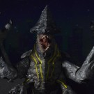 Knifehead Action Figure - Pacific Rim Kaiju