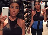Kourtney Waist Trainer.jpg