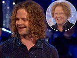 Strictly Mick Hucknall PREVIEW.jpg