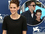 5 sept. 2015 - VENICE - ITALY  CELEBS ATTEND 'EQUAL' PHOTOCALL DURING 72ND VENICE FILM FESTIVAL HELD AT CASINO DE LIDO  BYLINE MUST READ : XPOSUREPHOTOS.COM  ***UK CLIENTS - PICTURES CONTAINING CHILDREN PLEASE PIXELATE FACE PRIOR TO PUBLICATION ***  **UK CLIENTS MUST CALL PRIOR TO TV OR ONLINE USAGE PLEASE TELEPHONE   44 208 344 2007 **