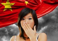 china_big_700x500--upscale