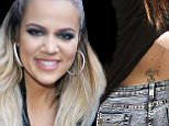 Khloe Kardashian arrives at Rockpool restaurant in Sydney, Australia.....Pictured: Khloe Kardashian..Ref: SPL1087516  300715  ..Picture by: Splash News....Splash News and Pictures..Los Angeles: 310-821-2666..New York: 212-619-2666..London: 870-934-2666..photodesk@splashnews.com..