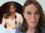 """LOS ANGELES, CA:  September 6, 2015 ñ I am Cait\nCait is hesitant to use her new name at her country club, but she officially changes her IDs when Candis calls her out for playing both sides. Cait's anxiety grows as she prepares for the Espys and a sit-down with Kris Jenner.\nFollows the transformation of Bruce Jenner from a man to Caitlyn Jenner, a woman, by showing the struggles and publicity of changing gender. \nPhotograph:©E! """"Disclaimer: CM does not claim any Copyright or License in the attached material. Any downloading fees charged by CM are for its services only, and do not, nor are they intended to convey to the user any Copyright or License in the material. By publishing this material, The Daily Mail expressly agrees to indemnify and to hold CM harmless from any claims, demands or causes of action arising out of or connected in any way with user's publication of the material.""""\n"""